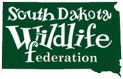 South Dakota Camo Coalition logo